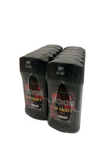 AXE Lil Yachty Gold Antiperspirant & Deodorant Set of 12 Each 2.7 OZ - $65.88