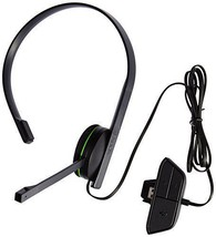 Xbox One Chat Headset-New(other) - $21.46