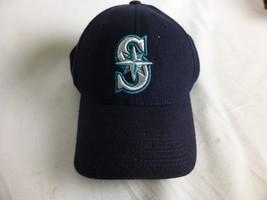 Seattle Mariners MLB Baseball Adjustable Nike Baseball Hat - $19.00