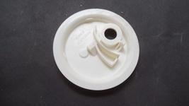 Kenmore Model 363.1554993 Dishwasher Detergent Dispenser Cover WD16X297 - $9.95