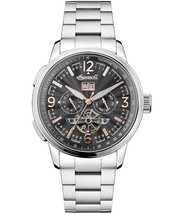 Ingersoll Mens Watch The Regent Automatic I00304 - $554.93
