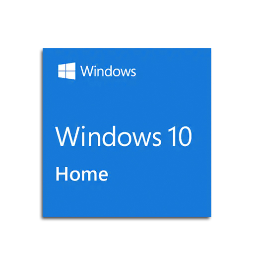 Windows 10 Home 32/64-bit Product Key with Download ...