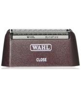 Wahl 5 Star Series Shaver/Shaper Replacement Foil Close Silver Foil 7031... - $15.88