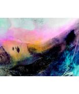 Deep ocean abstract cover 12.52 x 9.25 v1 thumbtall