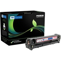MSE Toner Cartridge - Alternative for HP - Laser - Pages - $108.78