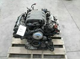 2006 Audi A6 Engine Motor Vin G/H 3.2L - $1,732.50