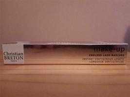 Christian Breton Endless Lash Mascara - 8037 Superblack - $27.12