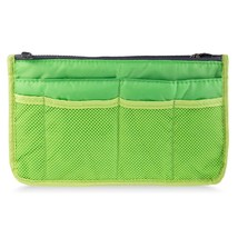 13 Colors Organizer Bag Multi Functional Make Up Bag Cosmetic Bags Stora... - $16.30 CAD