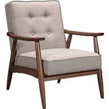 Rocky Arm Chair - $569.80