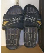 "Unisex Flip Flops ""Beijing 2008""  Representing Summer Olympics + Year of... - $12.98"