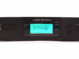 Audiotecnica3000 2 thumb200