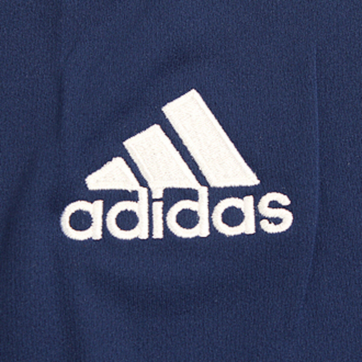 Details about Adidas Estro 15 Top Adidas Training Shirt Short Sleeves Men CLIMALITE show original title