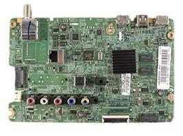 Tekbyus BN94-11169G Main Board for Samsung UN40J520DAFXZA