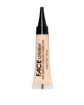 FACE atelier Skin Perfect Colour Corrector (Neutral) 8 ml / 0.28 oz - $36.99
