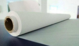 Screen Printing Mesh Count 160 x 3 Yards of 32 Inch Width  - $17.22