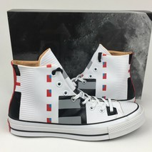 New Converse Chuck Taylor 1970s Hi Space Pack Sz 9 Men / 11 Women 150874... - $84.99