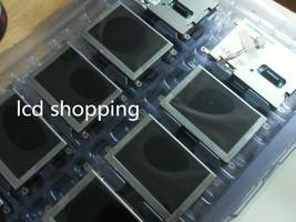 NEW & Original   LQ038Q5DR01   3.8 inch  SHARP lcd panel display DHL/FED... - $23.75
