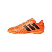 Adidas Shoes Nemeziz Tango 184 IC, DB2382 - $99.99+