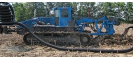 2014 Bron 550 For Sale in Harriston, Ontario N0G1Z0 image 2