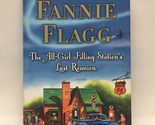 Hc book the all girl filling station s last reunion thumb155 crop