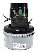Ametek Lamb 5.7 Inch 36 Volt 3 Stage B/B Peripheral Bypass Motor 116512-13 - $337.50