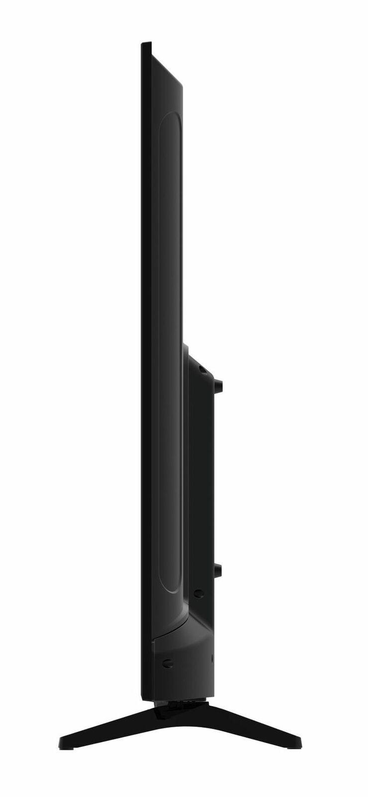 "RCA VIRTUOSO 55"" Class 4K Ultra HD (2160P) Smart LED TV (RNSMU5536) image 8"
