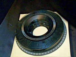 Kodak Pocket Carousel 120 Slide Tray AA-192041 Vintage image 7