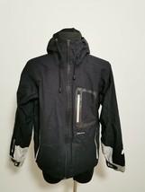 Berghaus Jacket Warerproof Shell Men's Size L - $74.18