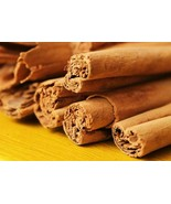 Ceylon Cinnamon sticks 20g 40g - Pure Natural from Sri Lanka - $4.28+