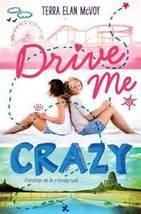 Drive Me Crazy - $4.50