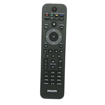 New Original YKF258-008 For Philips Home Theater System DVD DISC Remote ... - $11.07