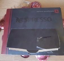 Nespresso PRO - 50 Espresso Decaffeinato Capsules  - $39.60