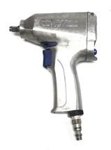 Campbell hausfeld Air Tool Tl1149 - $19.00