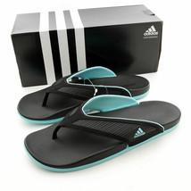promo code 0b9c6 3c528 PRE Adidas Women39s Adilette CF+ Summer Sandals Flip Flop S81198 - 16.82
