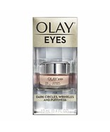 Eye Cream by Olay Ultimate Cream for Dark Circles and Wrinkles, by Olay - $26.40
