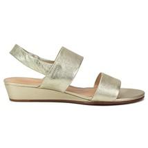 Clarks Sandals Sense Lily, 261394454 - $162.00