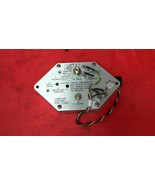 HP - Agilent - Keysight 5086-7584 HP Agilent 5086-7584 Sampler Assembly - $169.75
