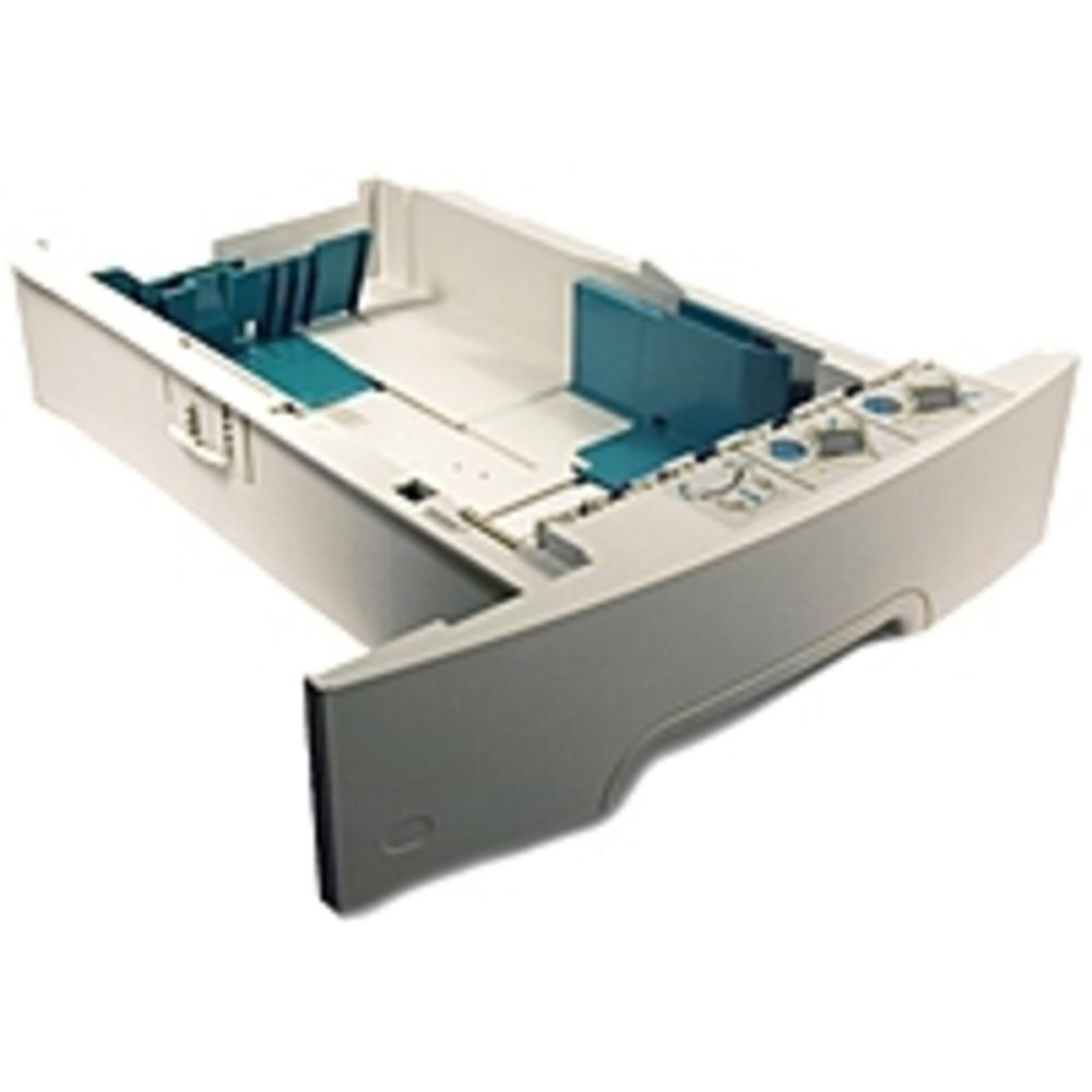 Lexmark 40X4663 500 Sheet Tray Assembly - $95.31