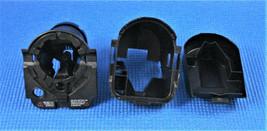 Keurig 2.0 K Cup Holder K200 K300 K400 K500 K600 Replacement Part 1 2 & 3 - $25.19