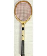 Wilson Zephyr Tennis Racquet - $24.88