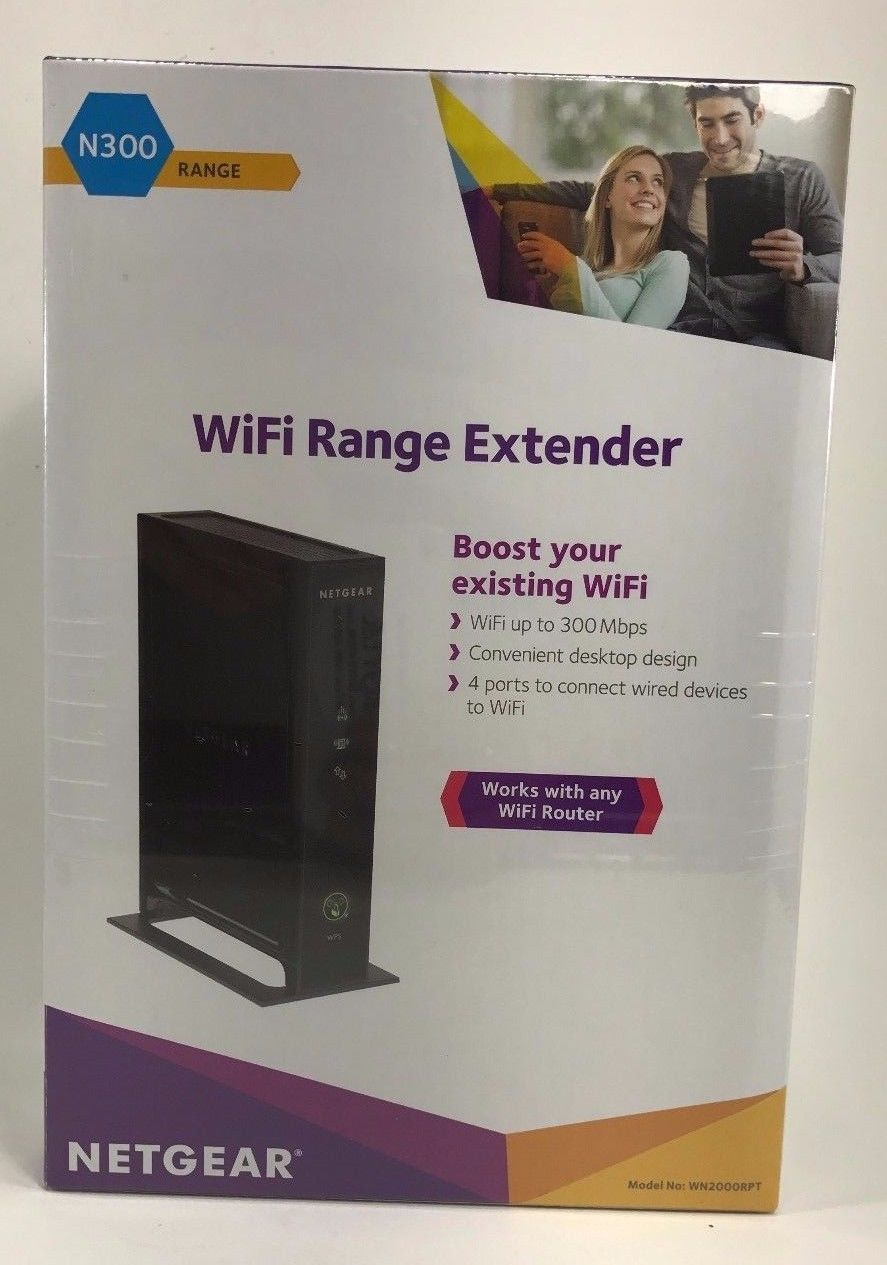 Amazing Wired Access Point Netgear Ideas - The Wire - magnox.info