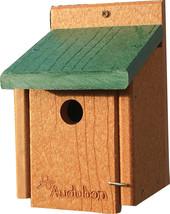 Going Green Wren Bird House - $33.27