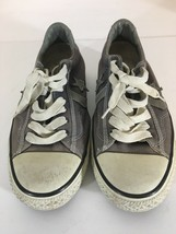Converse Original John Varvatos Unisex All Star Men's Sz. 7.5 Women's Sz... - $118.75