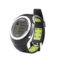 POSMA GT2 Golf Trainer + Activity Tracking GPS Golf Watch Range Finder, - $165.53 CAD