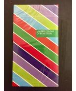 Okamoto BENETTON Condoms 1000-X 12pcs (US Seller) - $9.47