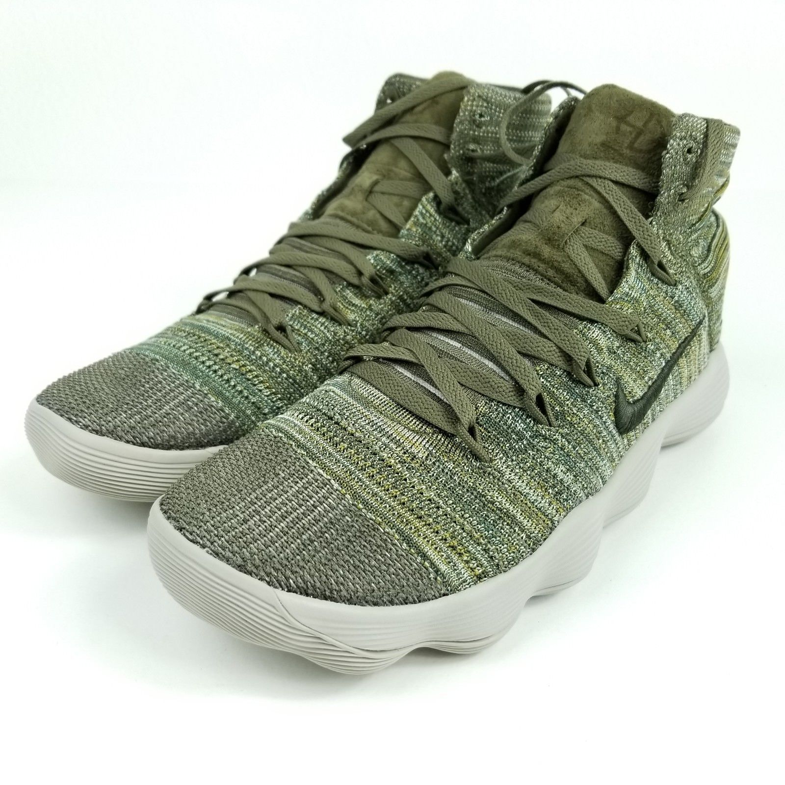 9af7f2de1cf8 Nike Hyperdunk 2017 Flyknit NL Cargo Khaki and 49 similar items. 57