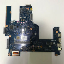 HP 15 15-R 788287-001 788287-501 laptop motherboard LA-A994P SR1YW N3540... - $65.00
