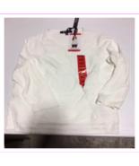 Buffalo David Bitton Ladies' Long Sleeve Tee - $7.65+