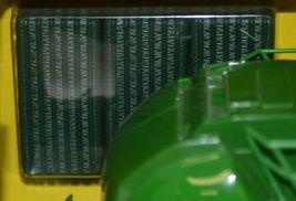 John Deere LP53351 Die Cast Metal Replica L340 Large Square Baler image 3