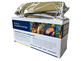 330-2209 MICR Toner 6000 Pages for Dell 2335dn Printer (USA Made, 3YR Warranty) - $79.99